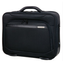 Cartable ordinateur Samsonite Vectura 59220