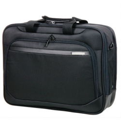 Cartable ordinateur Samsonite Vectura 59223
