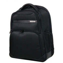 Sac à dos ordinateur Samsonite Vectura 59226