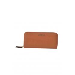 Portefeuille et Porte-monnaie Guess swsiss-p6146