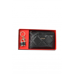 Coffret trousse et porte-clés Guess Ophelia s4562150