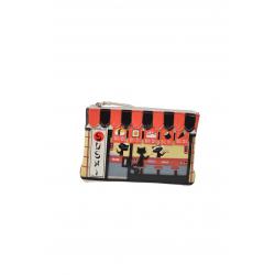 Porte-monnaie et Porte-cartes Vendula F22729791