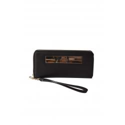 Portefeuille et porte-monnaie Guess Camylle vg634146