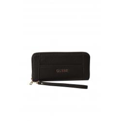 Portefeuille et porte-monnaie Guess Nikki vc504246