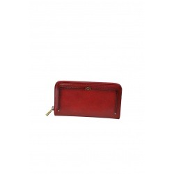 Portefeuille et porte-monnaie Katana 388127