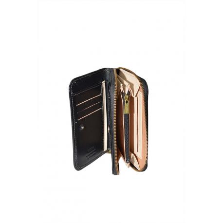 Porte-monnaie et portefeuille Katana 388052