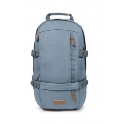 Sac à dos Eastpak Floid Corlange blue
