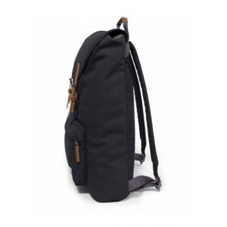 Sac à dos Eastpak London Opgrade black zVCXggb1