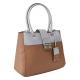 Sac shopping Guess Martine vg649023