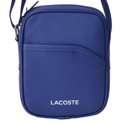 Sacoche homme Lacoste nh0862