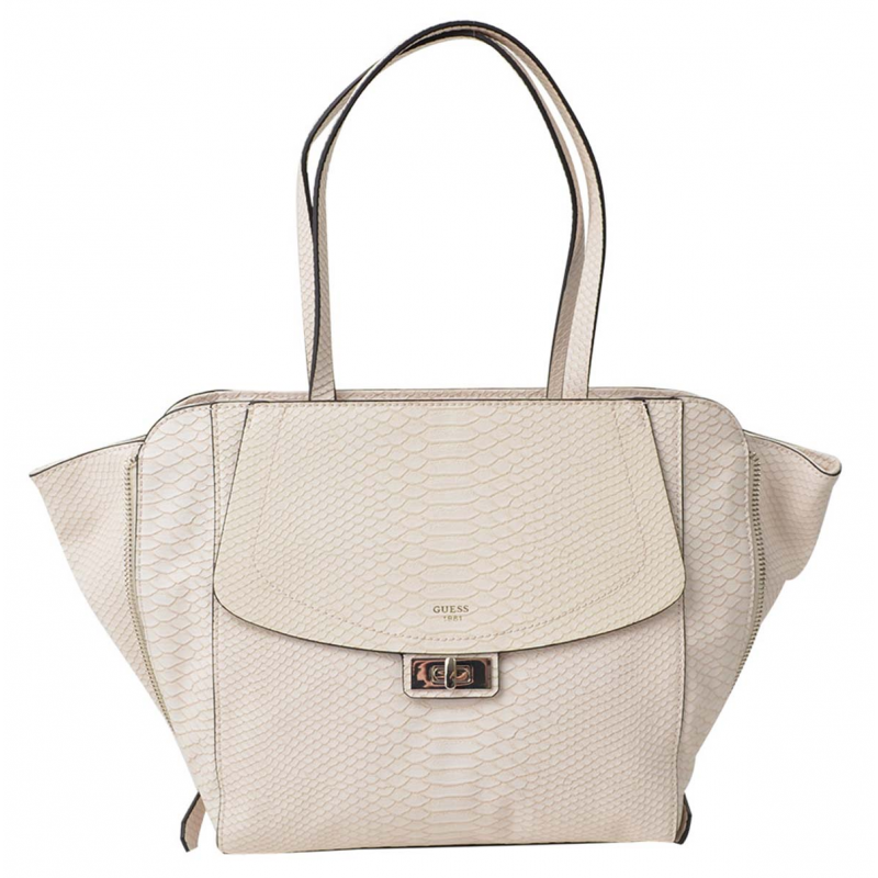 Femme Main Pour Sac À Collection Guess Kingsley 8N0nvmw