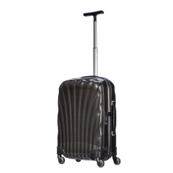 Valise Cosmolite taille cabine