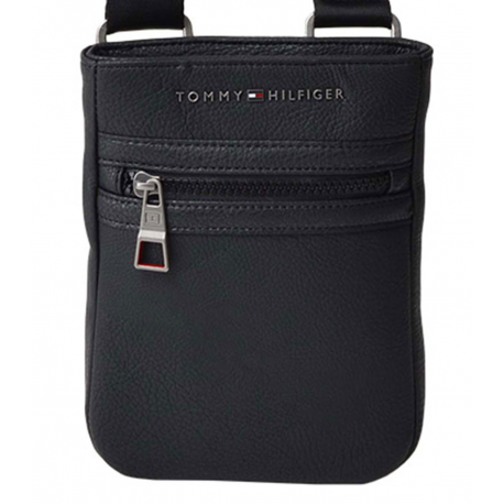 Sacoche Tommy Hilfiger c48oelMGJ