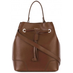 Sac seau Furla Stacy