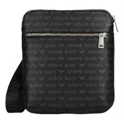 Pochette bandoulière plate Armani Jeans pour Homme 0622f