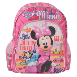 Sac à dos Minnie 36110