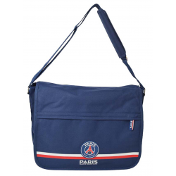 Sac besace Paris-Saint-Germain PEFP6440
