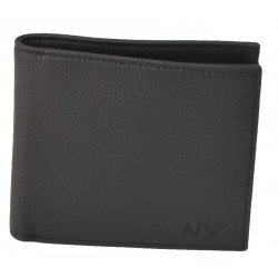 Porte-monnaie et Porte-cartes Armani Jeans 06V2G