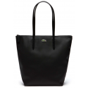 Sac shopping Lacoste pour femme
