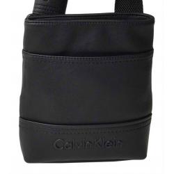 Sacoche bandoulière Calvin Klein