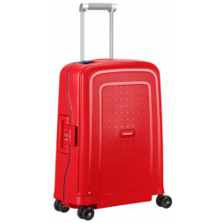 Valise Samsonite S'Cure cabine 49539