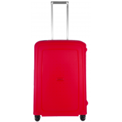 Valise Samsonite S'Cure 49307 taille 69cm