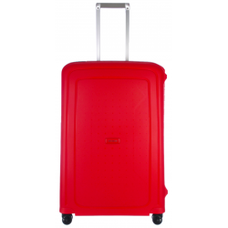 Valise Samsonite S'Cure 49308 taille 75cm