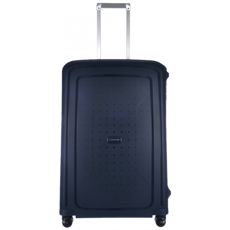 valise samsonite s 39 cure taille 75cm. Black Bedroom Furniture Sets. Home Design Ideas