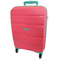Valise cabine American Tourister - 59422