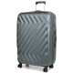 Valise 67 cm American Tourister