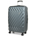 Valise 77 cm American Tourister