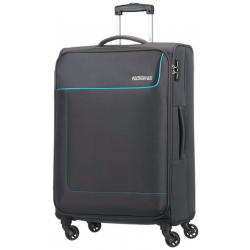 Valise 66 cm American Tourister