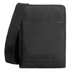 Sacoche Calvin Klein