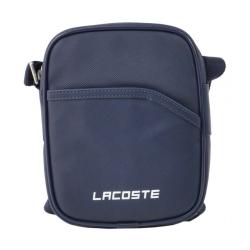 Pochette bandoulière Lacoste - NH2349UT