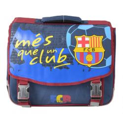 Cartable FCB