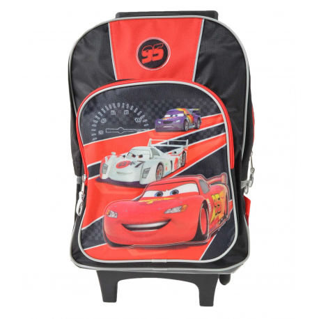 Clothing, Shoes & Accessories Sac À Dos Cars Kids' Clothing, Shoes & Accs
