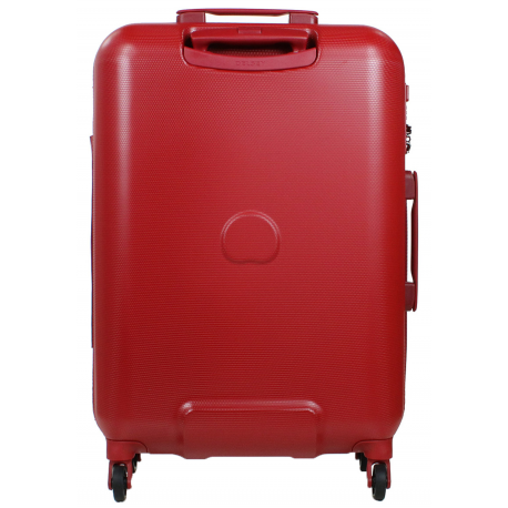 Valise taille 67 cm Delsey Helium Classic 2 8eAVEaqpN