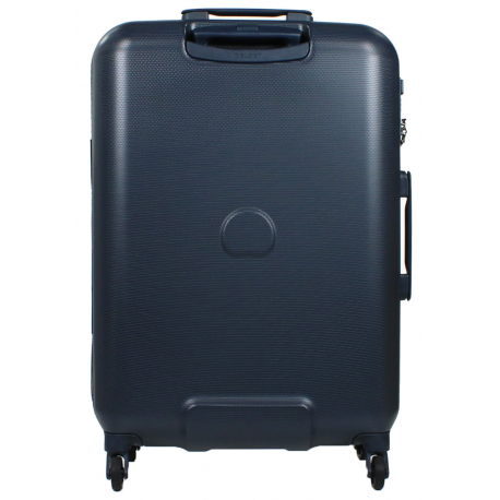 Valise taille 71 cm Delsey Helium Classic 2 aCwGvNuyS