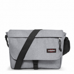 Besace ordinateur Eastpak