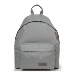 Sac à dos ordinateur Eastpak Padded
