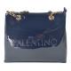 Sac shopping Valentino by Mario Valentino
