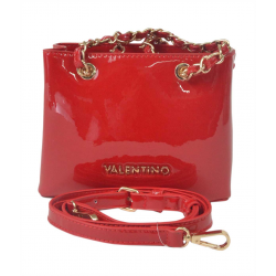 Sac shopping Valentino by Mario Valentino