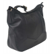 Sac shopping Pourchet