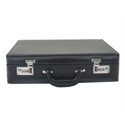 Attaché-case Davidt's