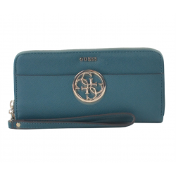Portefeuille Guess - VG669146
