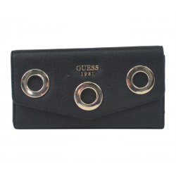 Portefeuille Guess