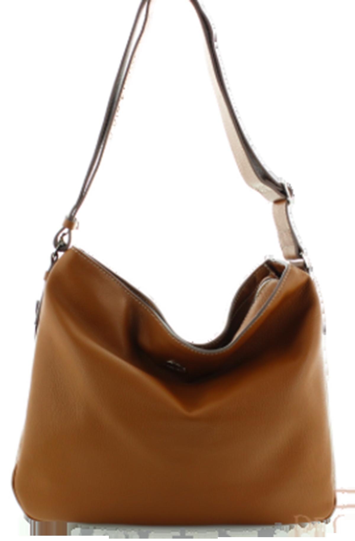 Gamme de sac besace - Francuir - Francuir 14b4020d1f0