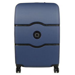 Valise taille 68,5 cm Delsey Châtelet Hard