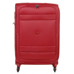 Valise taille 69 cm Delsey Indiscrete