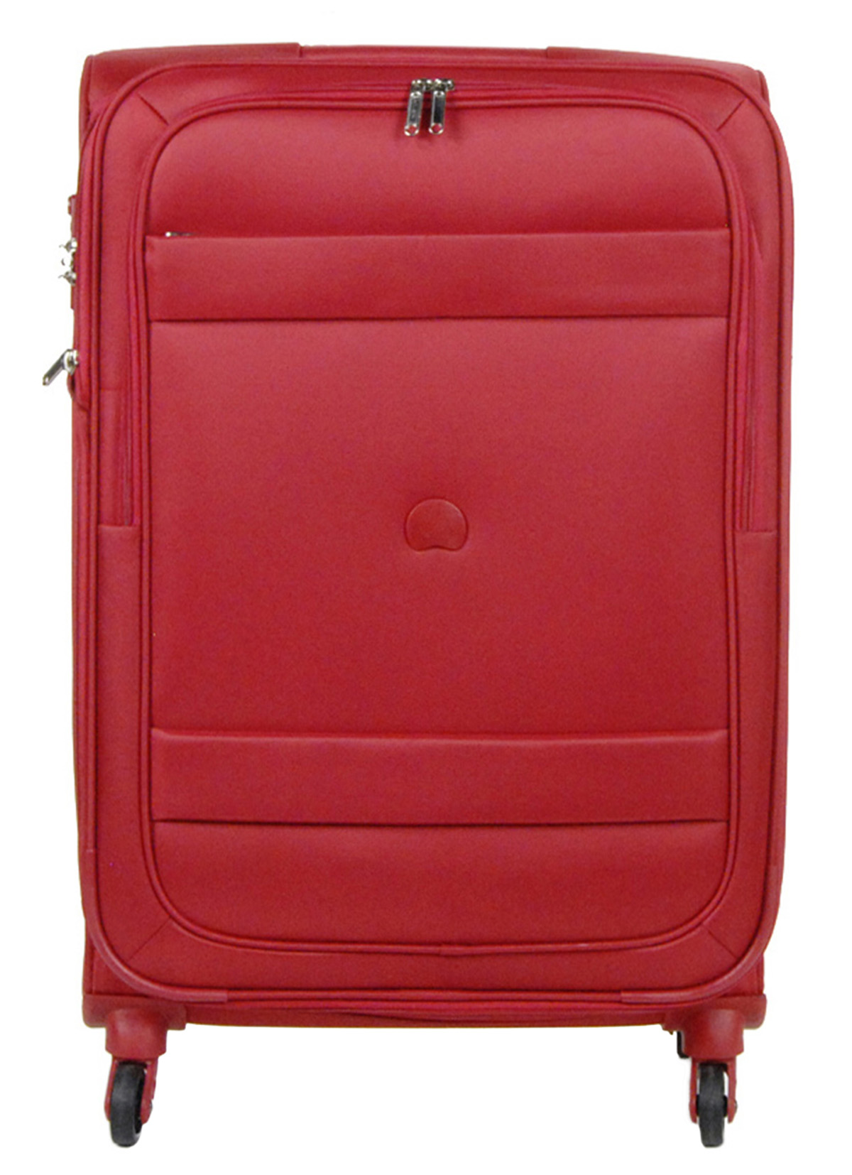 Valise taille 69 cm Delsey Indiscrete FeGBE7K